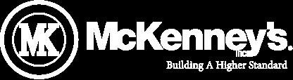 McKenney's