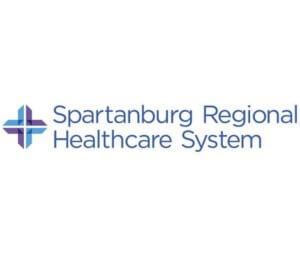 Spartanburg Regional Healthcare System_logo