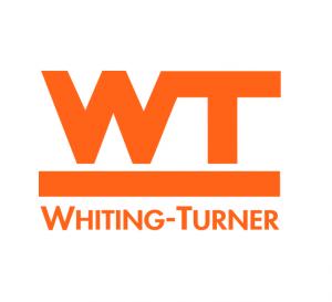 Whiting-Turner 2