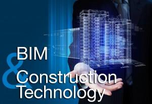BIM&ConstructionTechnology