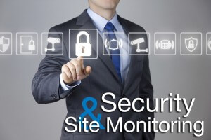 Security_site_monitoring