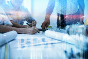 Five Essential Actions To Ensure BIM Success