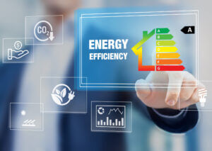 Benefits of LEED Certified Commercial Buildings