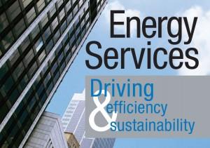 Energy_Talk_Blog_Pic