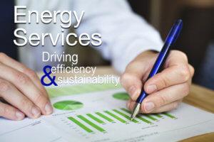 Energywithwords
