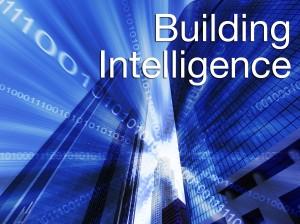 buildingintelligence2_smaller