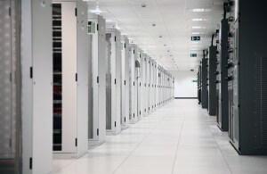 shutterstock_Generic data center_1441097